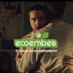 Ecoembes lanza campaña para reconocer a ciudadanos que cuidan del medio ambiente