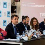 Aumenta un 37% facturación del cine publicitario hasta 440 millones de euros,  y un 115% en empleos (APCP)