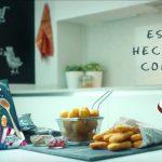 """Btob lanza """"Anfitriones"""", primera campaña digital de Fripozo"""