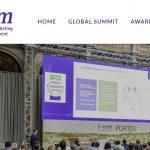 San Sebastián celebra otro Festival de Creatividad: 6ª edición de I-COM Data Creativity Awards