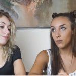 Los anuncios más vistos en YouTube durante agosto: McDonald's, Lay's, LIDL,…