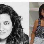 #Inspirational17, el 29 y 30 de noviembre. Eva Santos, nueva Directora.