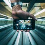 Kantar Worldpanel análiza qué piden los usuarios al nuevo iPhone, ante el lanzamiento de hoy