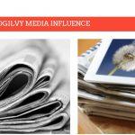 Los medios tradicionales y la amenaza de las 'fake news', según la encuesta Ogilvy Media Influence