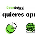 Nace Open School, escuela nativa digital por la Inteligencia Artificial