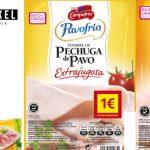 PixelandPixel seleccionada por Pavofrío para desarrollo estratégico digital de la marca.