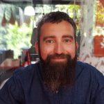 Daniel Rodrigo se incorpora al comité de dirección de La Despensa