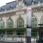 JCDecaux gana contrato de mobiliario urbano y BLS de Lyon