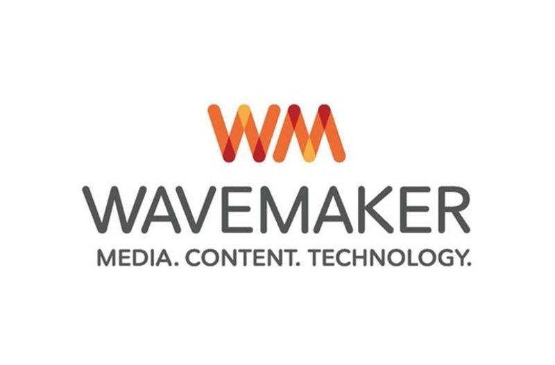 wavemaker, programapublicidad,