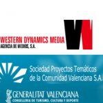 Wester Dynamics Media, S.A. gana concurso de 189.047 euros  de Proyectos Temáticos S.A.