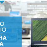 """""""Poco precio. Mucha vida"""" nueva campaña de TV de Worten con VCCP Spain"""