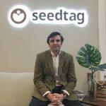 Seedtag, plataforma In-Image advertising, entre las de más audiencia multiplataforma en España  según ComScore.