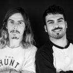 Borja Pakrolsky y Pablo Madrazo, nueva dupla creativa de dommo.