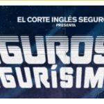 Nueva campaña para El Corte Inglés Seguros de Pingüino Torreblanca
