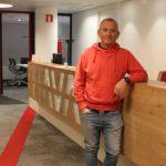 Havas Life ficha a Álvaro García-Romeu como Director de Arte
