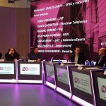 "III Foro E-sports ""Del Engagement Al Negocio"": Por una mayor ordenación del sector"