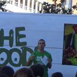 Calidad Pascual quiere revolucionar los smoothies con su nueva marca The Goods