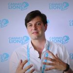 Cannes Lions lanza first Digital Pass