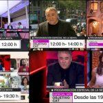 ATRESMEDIA, bate récord en octubre en internet con máximos históricos para el Grupo, Antena3, laSexta y Onda Cero