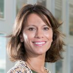 María Figaredo se incorpora a CASER como directora de Marketing Corporativo