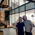 Antiestático abre oficinas en Lisboa de la mano de la productora Bro.