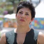 Accenture nombra a Jefe de OMD EMEA, Nikki Mendonça, consultora global.