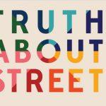 McCann Worldgroup salió a las calles, con Truth About Street.