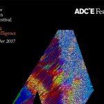 """ADCE celebra en Barcelona su """"European Creativity Festival"""" del 9 al 11 de noviembre"""