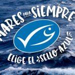 El Ayuntamiento de Madrid colabora con la campaña #MaresParaSiempre