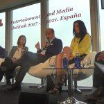 Bardaji: «se puede complementar la medición con  GRPs con data como desde Atresmedia publicidad»