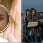3 agencias españolas finalistas en la Shortlist de Branded Entertainment de los LIA