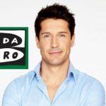 Jaime Cantizano se incorpora a Onda Cero para para hacerse cargo de las mañanas del fin de semana