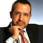 Adrián Cordero, ex director general de BBDO Consulting , nuevo Dircom de Correos y Telégrafos