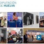 Zosmamedia, S.A. gana concurso de medios de  535.600 euros de Diputación de Huelva