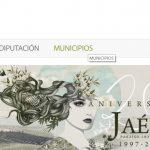 M&C Saatchi Madrid, S.L. gana concurso de medios de Diputación de Jaén, de 566.848,7 euros.
