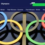 Discovery y Eurosport acuerdan con Snapchat llegar a audiencias más jóvenes durante Juegos Olímpicos