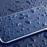FACUA denuncia a Apple por publicidad engañosa en iPhone 8 «resistente al agua»
