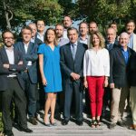 Smartclip y Atresmedia organizan la I edición de los Premios Vértice