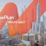 Richard Hammond protagoniza nueva campaña global de de LeasePlan