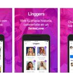 Actitud de Comunicación, agencia de comunicación y RR.PP de Linggers