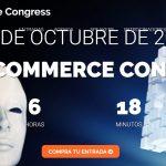 El uso del Big Data en el mundo digital y la tienda del futuro, en V Mobile Commerce Congress