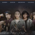 RTVE confía en The Summer Agency el lanzamiento de Playz, plataforma gratuita de video online