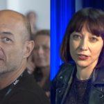 23 creativos españoles en el jurado de El Ojo de Iberoamérica 2017