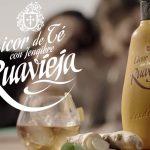 Pernod Ricard elige a Leo Burnett para nueva campaña de Ruavieja.