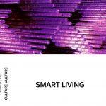 """El Estudio """"Smart Living"""" de Mindshare  ofrece 12 """"pistas"""" para conectar marcas  y mejorar vida de consumidores."""