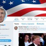 Facebook anuncia nueva estrategia para evitar anuncios falsos en campañas electorales