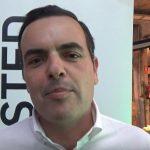 """Yago Sosa, Schibsted, presenta la Programmatic University: """"P&G más orientado a frecuencia y Unilever a viewability"""""""