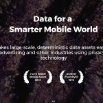 Zeotap se alía con la plataforma programática global The Trade Desk en publicidad móvil