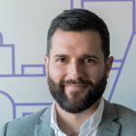 Adglow incorpora a Ignacio Madruga como nuevo Director Global de Operaciones