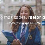 "DDB/Tribal crea ""Verano en Inglaterra"" para BBVA Bconomy"